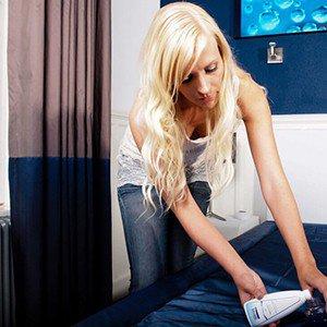Handige tips voor waterbed onderhoud